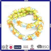 beautiful and cheap wreath supplies wholesale