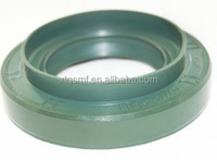 STO 90311-34007 34x54x9/15.5mm Shaft Seals, manual transmission for Japanese cars