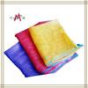 raschel mesh bags for sale orange mesh bags wholesale