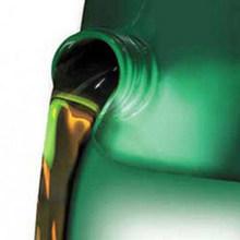 BASE OIL SORT / RECYCLED/ VIRGIN BASE OIL: SN 100, SN150, SN500