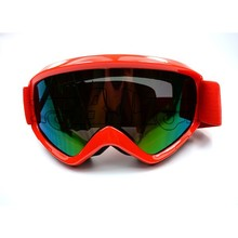 BJ-MG-015A Hot sale UV adult flexible eyewear for motorcycle riding