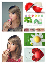 fruit essence flavors LIP BALM, dexe LIP BALM