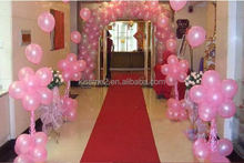 Good quality most popular wholesale balloons