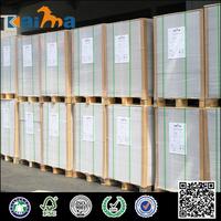 Fuyang Ningbo folding box board / FBB board paper/ ivory board paper