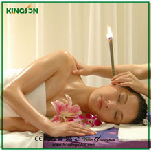 new product detox Indian ear candles china manufacturer