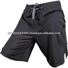 2014-Breathable crossfit shorts company