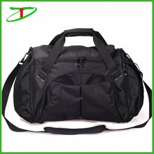 2015 newest great quality waterproof duffel bag, men duffel bags