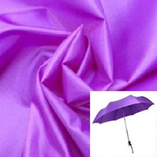 China Textile cheap polyester taffeta coated fabric samples free