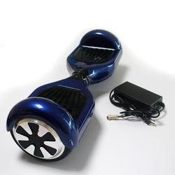 New arrival four wheel scooter 36v 12ah electric scooter battery with CE certificate