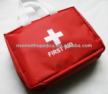 Convenient to carry Outdoor activities First Aid Kit