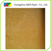 Specialty Paper special fancy pearl paper