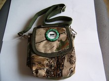 Sports leisure Hiking Single strap bags