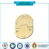 Various Model High Precision Manufacture Brass Strip