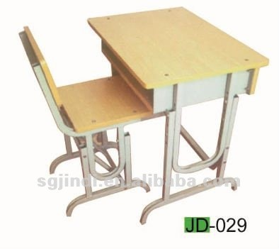 Desk-and-Chair-Set-kids-School-Furniture