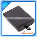 120gb unidad de disco duro disco duro para xbox 360 slim(84003490)