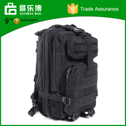 Factory Outlet Camping Hiking Trekking Sport Outdoor Military Backpack