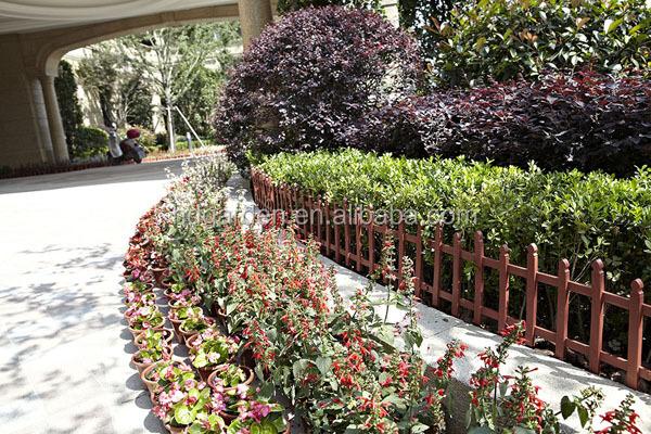 cerca para jardim altaNome plástico cerca do jardim, cerca de