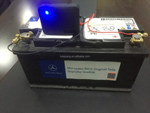 Auto Pulse Lead Acid Battery cycle 24V 200AH