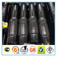 ALL KINDS OF DRILL PIPES BUY FROM CHINA