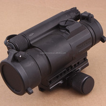 Rushed Sale Rifle Dot Aimpoint M4 1x35 And Dot Sight Hunting Shooting Tactical R5565