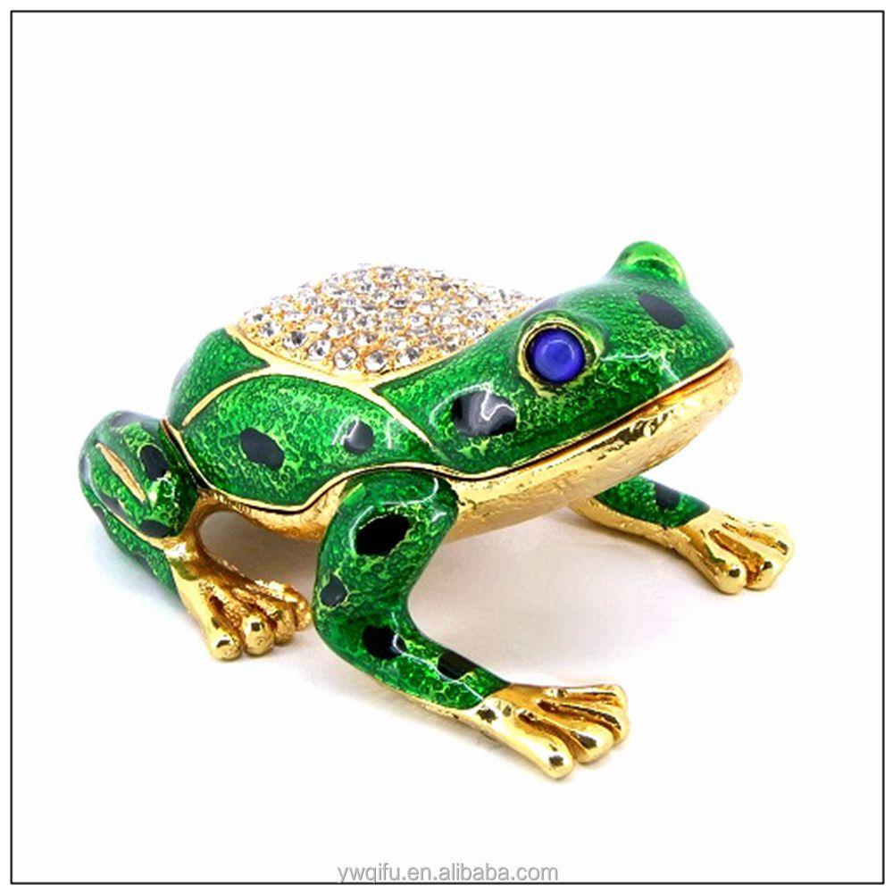 Qifu manufacturer custom animal shped jewelry gift box for for Custom jewelry packaging manufacturers