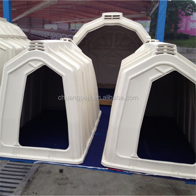 Dairy Calf Housing Dairy Cow Calf Cubicle For