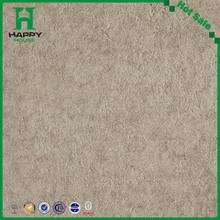 living room non slip floor tiles porcelain,rustic tiles,foshan rustic tile