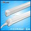 Professional make 1500mm 3528 led tube excellent led tube lighting