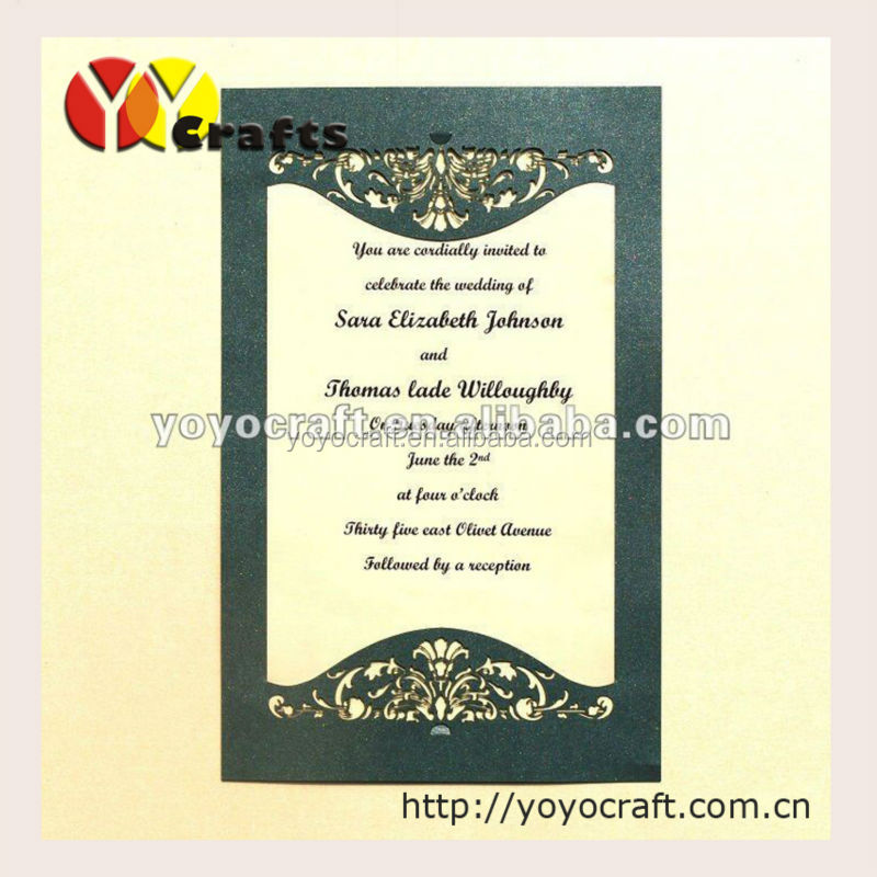 INVITATION CARDS UNVEILING TOMBSTONES SAMPLE, TOMBSTONES INVITATION SAMPLE UNVEILING CARDS ...