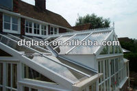 3-19mm solar glass windows for sale