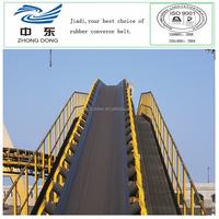 habasit general cheap folding conveyor belt