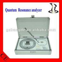 Quantum Resonance Magnetic body health Analyzer BD-R008