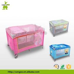 Big play yard/Playpen child/Toddler/Baby/Pet/Dog enclosure gate large pen