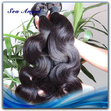 Body Wave Popular Style 7A Quality Brazilian Hair Styles Pictures