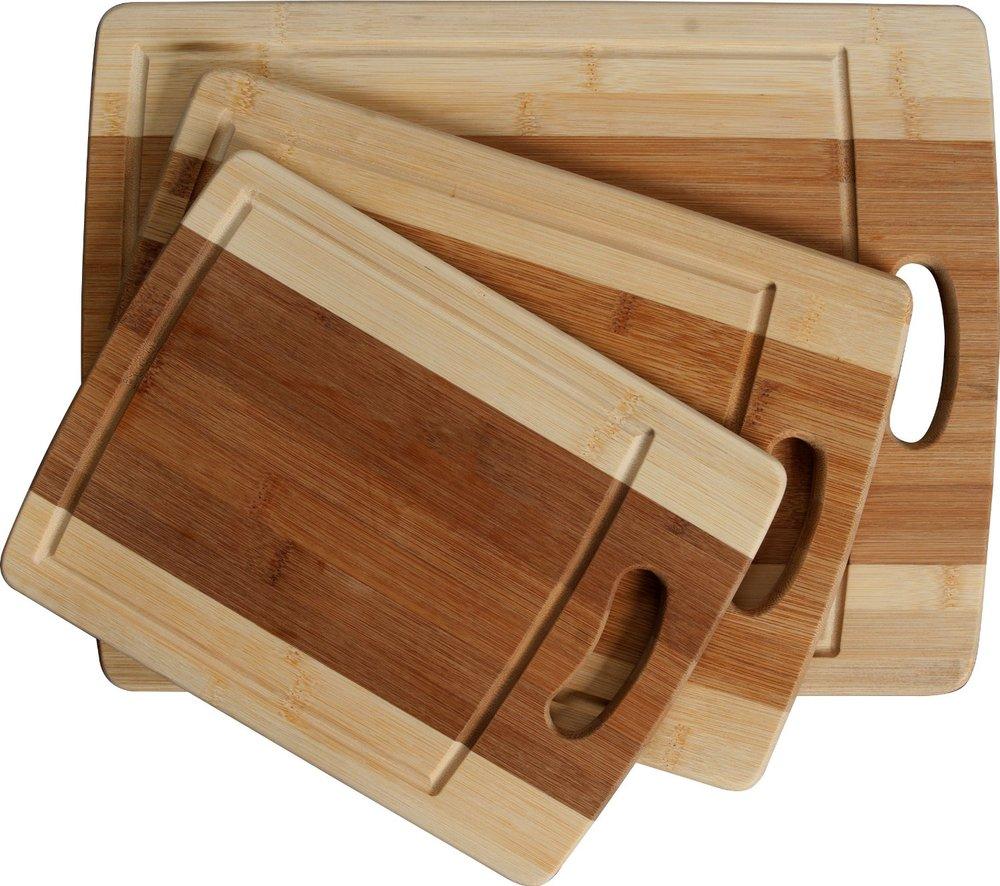 2015 neues design bambus arbeitsplatte schneidebrett. Black Bedroom Furniture Sets. Home Design Ideas