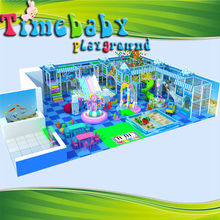 Brightly Excellrnt Preschool Educational Amazing New Designed Toys Factory Indoor Play Equipment