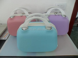 ABS waterproof oil proof ABS+PC waterproof hard plastic camera case hard plastic carrying cases