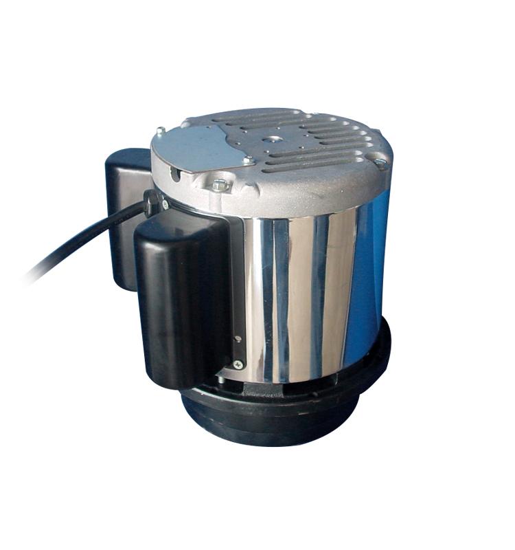 4 Pole Ball Bearing Waterproof Submersible Electric Motors