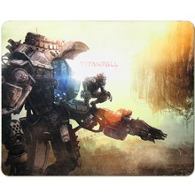 waterproof smooth flexible game mouse pad rubber, EN-71 Certification mouse pad with your logo