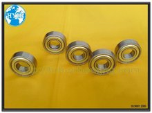 Cojinetes de puertas de ducha/Cojinete de rueda colgante/Cojinete de la polea