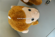 mokey 2016 Reservation section Super cute little monkey plush toy stuffed animal