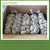 2015 Natural Snow White and Normal White Garlic with Wholesale Price