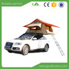 roof top tents prices low high quality waterproof portable camping ourdoor car tents