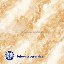 60x60 porcelain rustic floor tile look like marble / sandstone / granite for decoration China factory(L-179)