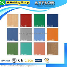 indoor volleyball court pvc sports flooring for sale pvc flooring