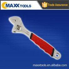 adjustable wrench 1/2'' air impact wrench