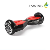 Newest Monorover scooter with LED and BLUETOOTH skywalker