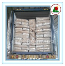 High Purity Min 9Dioxide3% Silicon