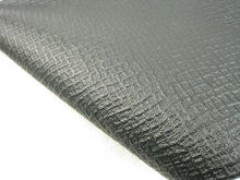 Wholesale price non toxic loudspeaker leather, pvc artificial leather for sound box stereo leather