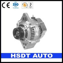 13673 Denso Alternator for Toyota 12v 70a